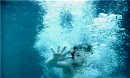 کودک ۱۴ماهه در مخزن آب خفه شد