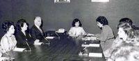 رکورد رشوهگیری در تاریخ ایران! +عکس