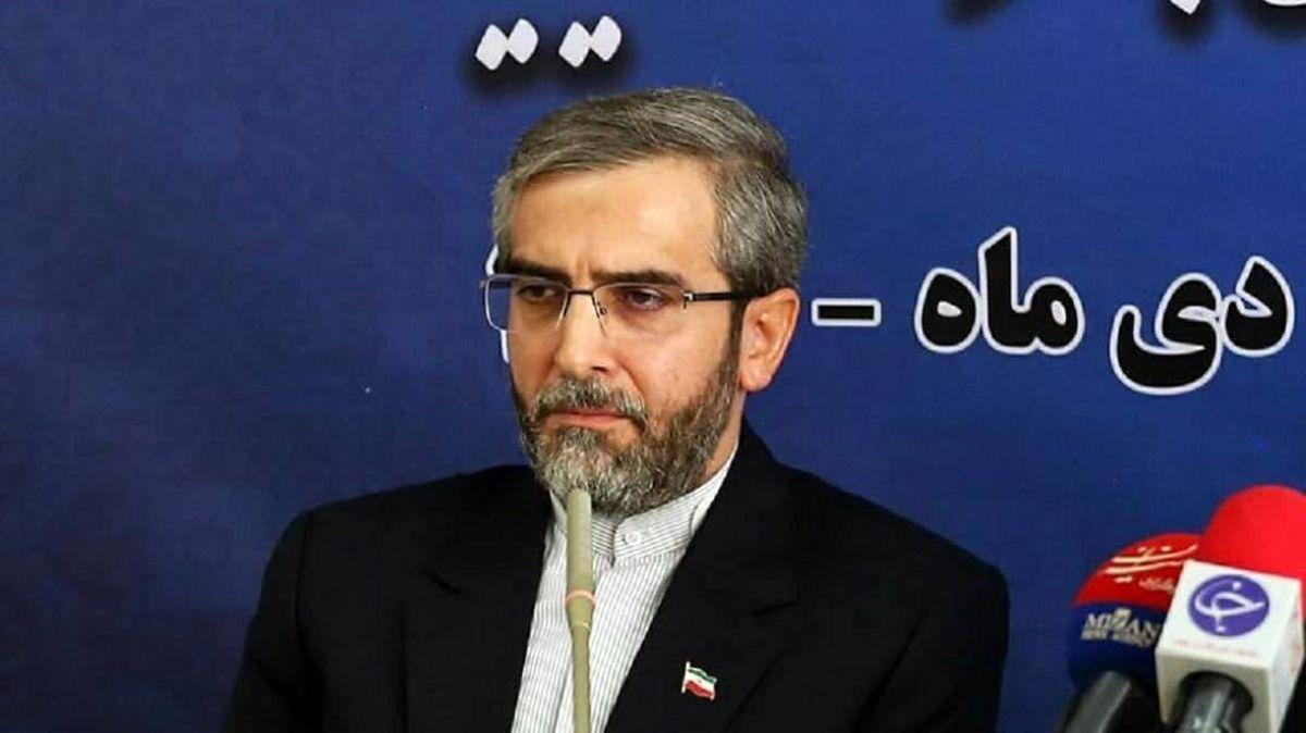 عراق فهرست زندانیان ایرانی را برای مبادله با کشورمان مشخص کرد