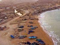 دستور جهانگیری برای رسیدگی فوری به آسیبدیدگان از طوفان