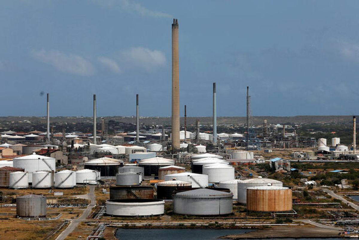 افزایش تولید سوخت پاک همسو با مقررات جدید