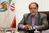 واکنش اکبر ترکان به اختلاف وزارت راه و نظام مهندسی