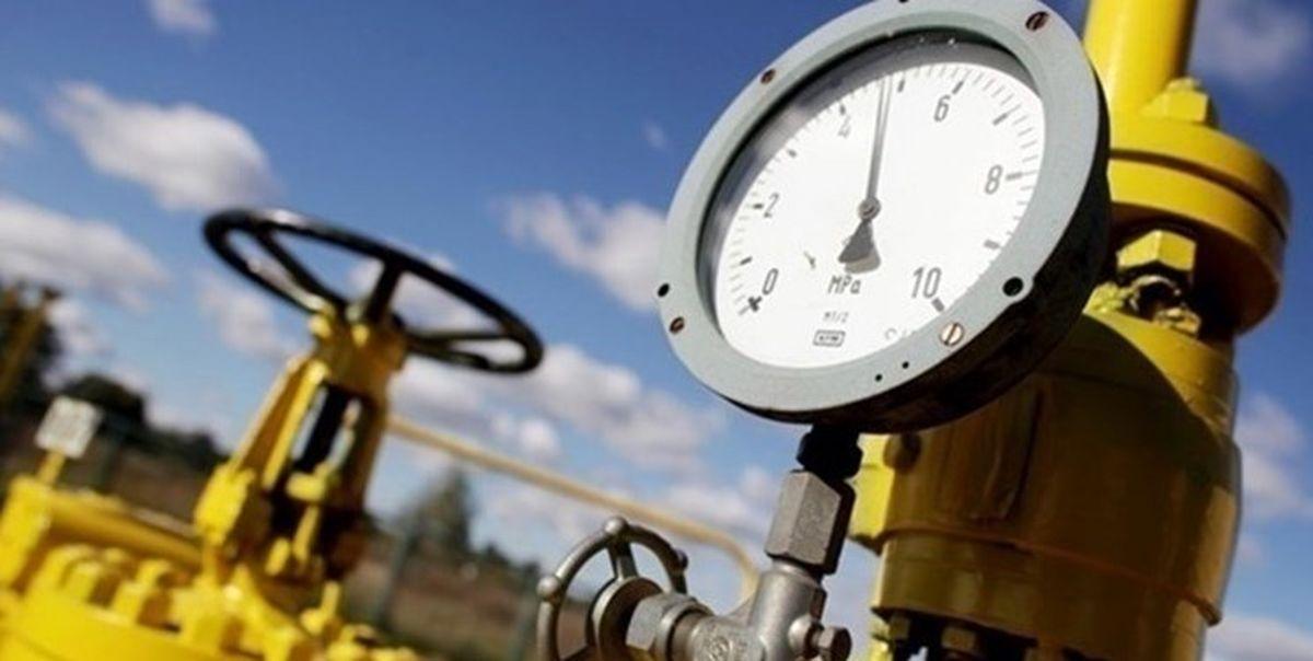 لزوم بازنگری در مصوبه استفاده از گاز مایع در خودروها/ توسعه LPG با یارانه دولتی