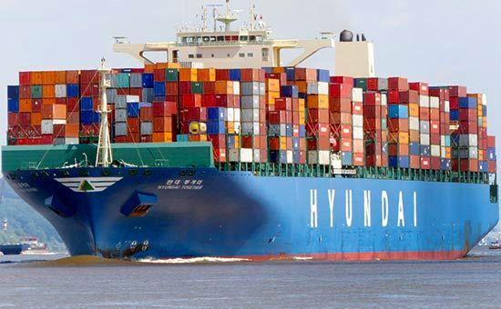 حاجیدلیگانی: لایحه تجارت اقتصاد را منفجر میکند