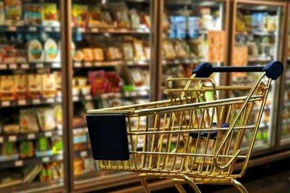 فروشگاهها به پیشواز گرانی رفتهاند