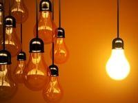 مردم قطعی برق را تا ۳هفته دیگر تحمل کنند