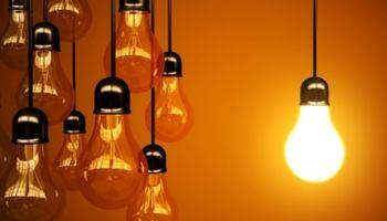 قطعی برق امروز نصیب کدام مناطق میشود؟