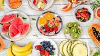 رژیم غذایی گیاهی در مقابله با بیماری ام اس موثر است