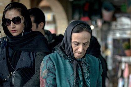واکنش مردم به قیمتهای شب عید +تصاویر