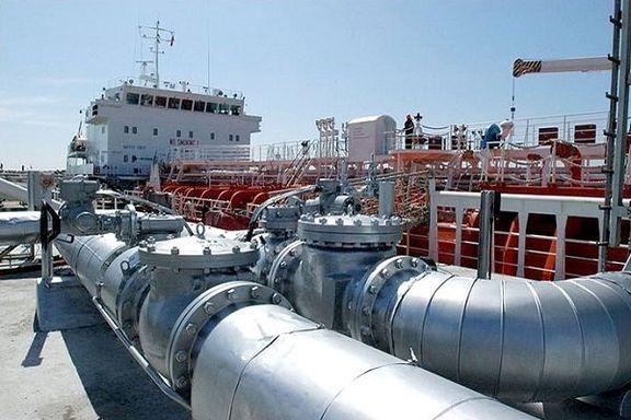 اعتراض روسیه به تاخیر ونزوئلا در صادرات نفت