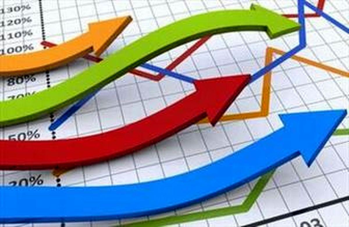 تورم بزرگ در راه است؟/ رشد حجم نقدینگی با نرخ سودهای سپرده موهومی