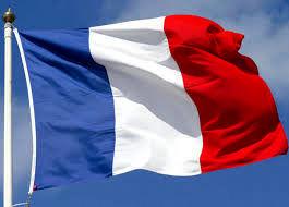 فرانسه: میانجیگری میان ایران و آمریکا از صعود به اورست سختتر است