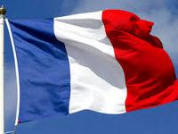 واکنش پاریس به گامهای احتمالی ایران برای کاهش تعهدات برجامی