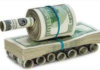 وارد جنگ تمام عیار اقتصادی شدهایم