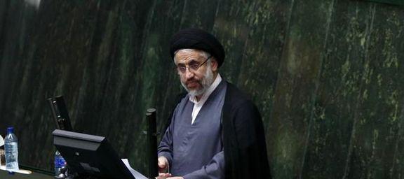 فرقی میان نماینده مجلس، امام جمعه و وزیر در مبارزه با فساد نباشد