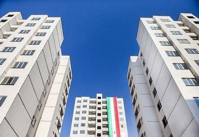 اجاره آپارتمان نوساز در تهران چند؟