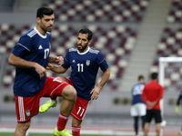 خبر خوش برای فوتبال ملی