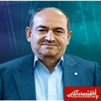 اکبر شمس لاهیجانی