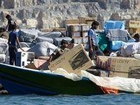 برخورد ظاهری قاچاق را زیرزمینی کرد