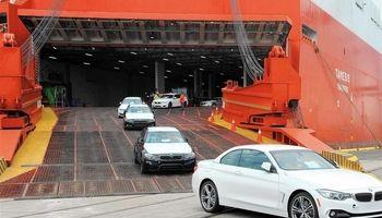 جزئیات طرح صدور شناسه کالا برای انواع خودرو