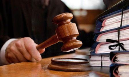 جلسه سوم رسیدگی به پرونده فساد نفتی ۲۵تیر برگزار میشود