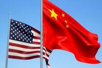 سبقت چین از آمریکا در عرصه هوش مصنوعی/ استفاده گسترده ازAI در مبارزه با کرونا