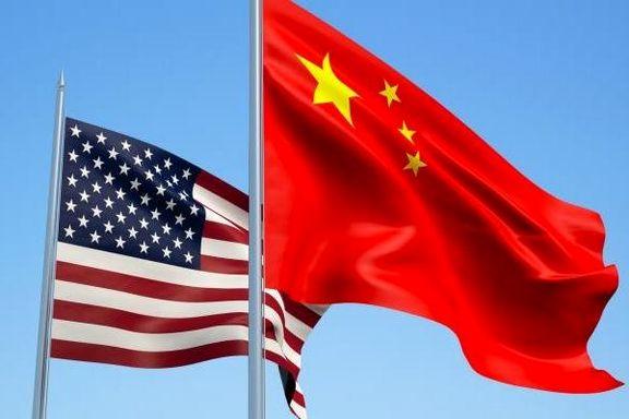 رشد شاخص اکثر بازارهای سیاسی/ معاملهگران چشم به راه مذاکرات تجاری هفته جاری