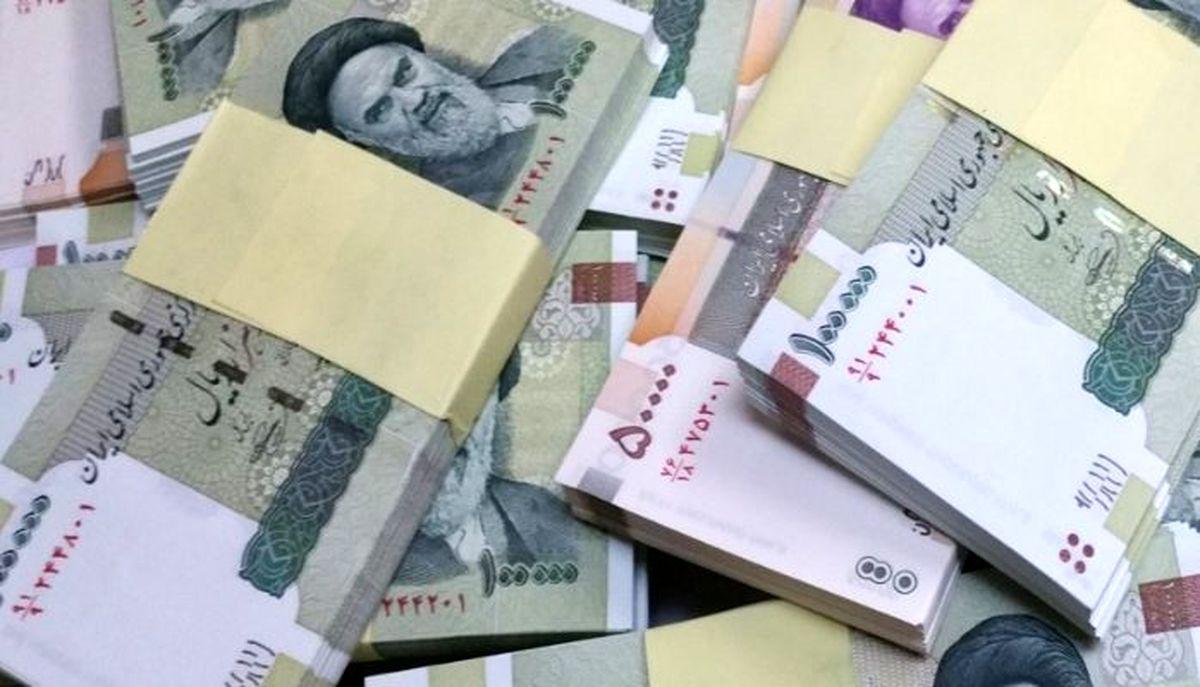 آغاز پرداخت حمایت معیشتی به خانوارها از امشب