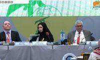 امارات سرگرم رمزگشایی از حزبالله است