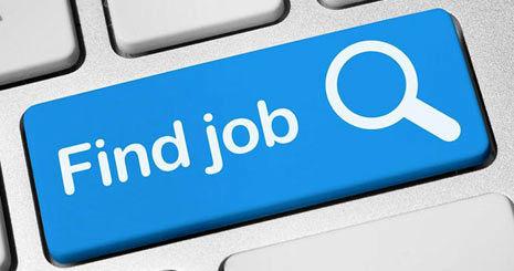 شغل یابی آنلاین، رویه عادی کسب وکار مدرن