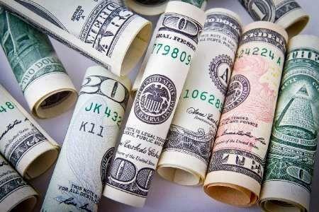 سرمایه های خارجی به کدام سو می رود؟