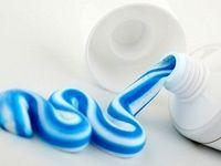 تشخیص خطر سکته مغزی و حمله قلبی با استفاده از خمیر دندان