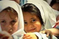 مخالفت مجلس با رسیدگی به لایحه حمایت از حقوق کودکان