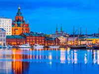 منعطف ترین فرهنگ کار در کدام شهر است؟ +فیلم