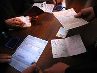 چند اقتصاددان برای انتخابات مجلس ثبت نام کردند؟