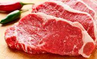 دلالان از هر کیلو گوشت چقدر سود میبرند؟