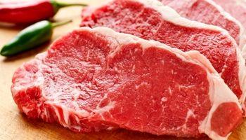 افزایش ۵۰هزارتومانی قیمت گوشت قرمز