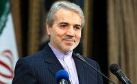 مطالبات فرهنگیان بازنشسته هفته آینده پرداخت میشود