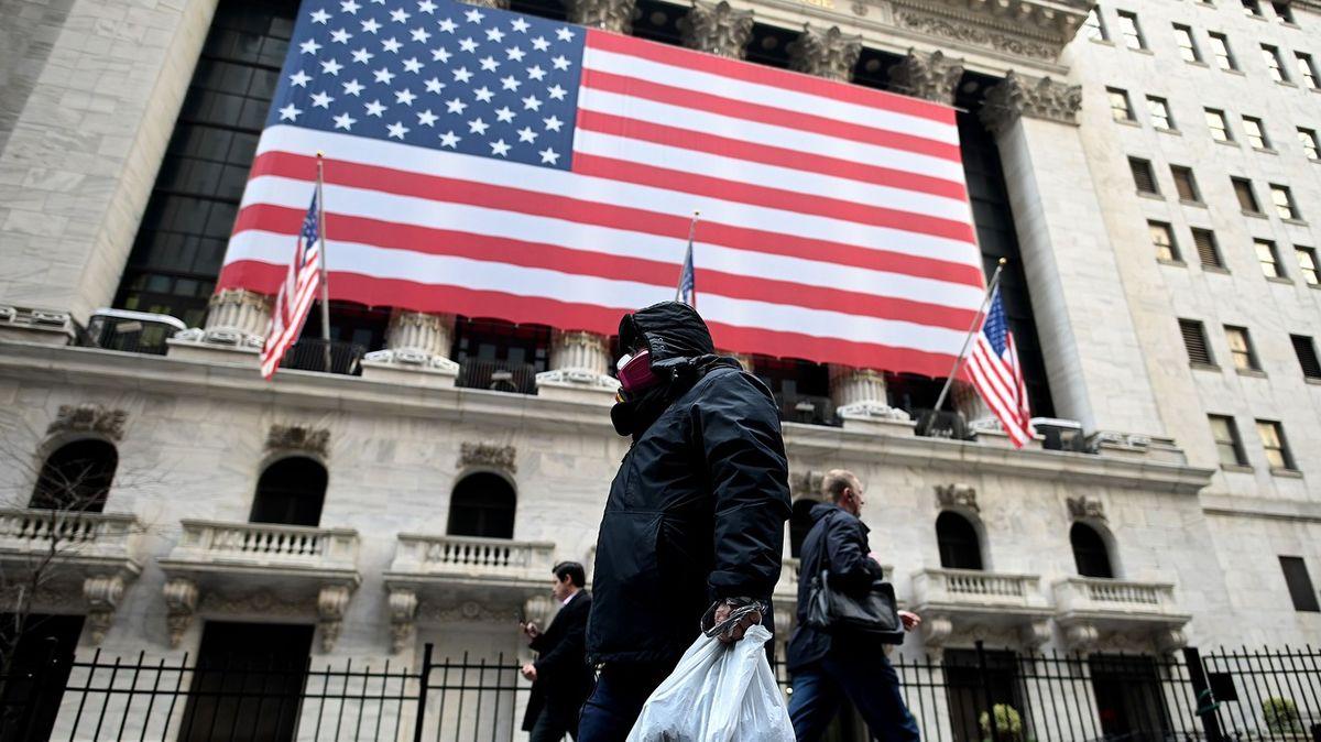 تاثیر نگرانی فشار تورمی بر بازارها / بازار به چه سمتی حرکت میکند؟
