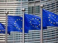 نقد دونالد ترامپ از تریبون اتحادیه اروپا