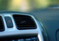 ترفندهایی برای اینکه کولر خودرو را خنکتر کنید!