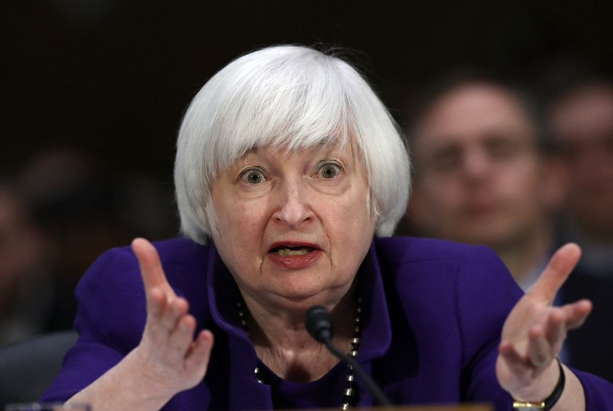 پیشبینی رییس پیشین فدرال رزرو از اقتصاد آمریکا/ تبعات وضعیت کنونی سالها ادامه خواهد یافت