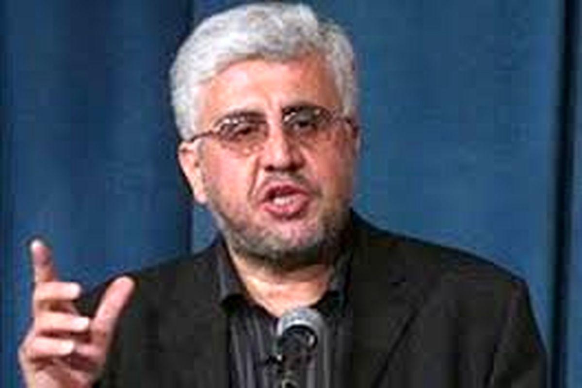 استانداران کشور عضو هیئت امناهای استانی دانشگاه آزاد شدند
