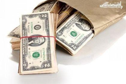 تزریق ۲.۵میلیارد دلار ارز به بازار +فیلم