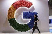 همکاری گوگل با کشور چین برای جاسوسی/ گوگل از اطلاعات شخصی شما سواستفاده میکند؟