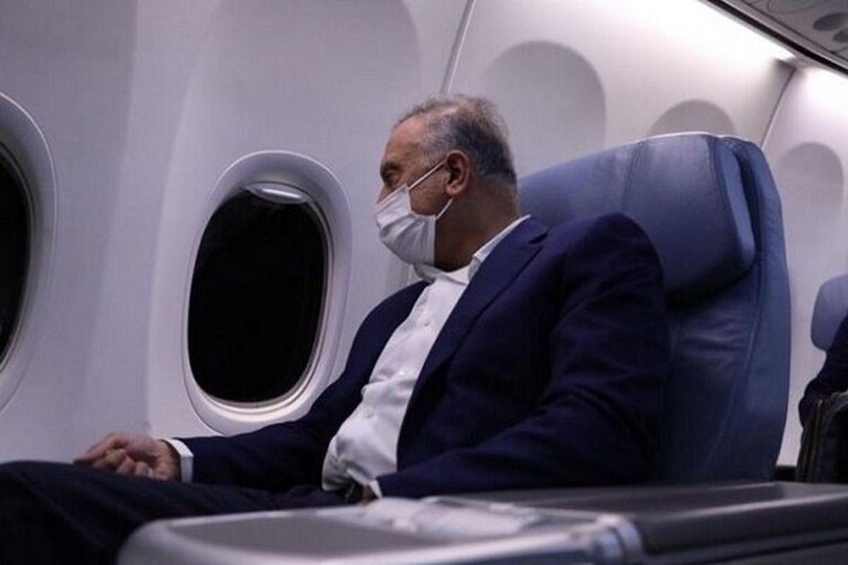 نخست وزیر عراق هفته آینده به ایران سفر می کند