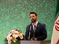 انتقاد وزیر ارتباطات از کم فروشی اینترنت
