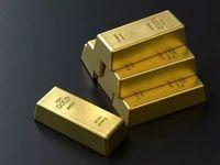 بزرگترین جهش تاریخی یک روزه طلا/ تعهد فدرال رزرو به پشتیبانی اقتصادی منجر به افزایش قیمت طلا شد