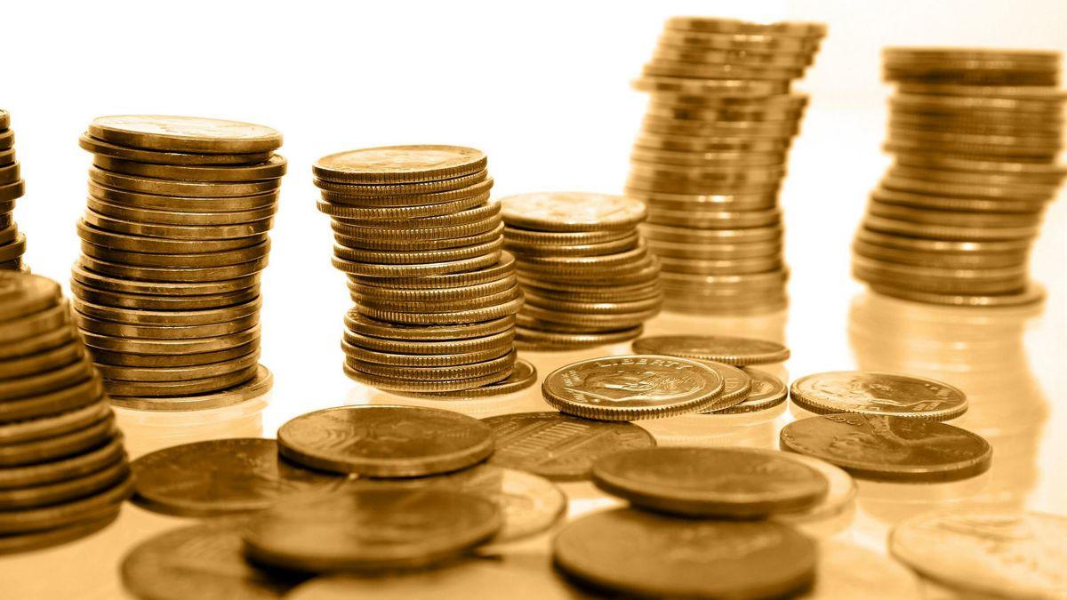 انتشار دادههای شغلی ایالات متحده و تاثیر آن بر بازار طلا و نقره/ بهبود اقتصادی و فشار بر بازار فلزات گرانبها