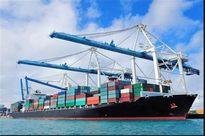 ۱.۴میلیارد دلار؛ حجم تجارت ایران و اوراسیا